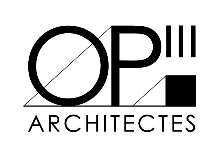 OP3 ARCHITECTES